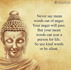 Buddhism and meaningful quotes by Buddha Buddhist Quotes, Spiritual Quotes, Wisdom Quotes, Positive Quotes, Buddha Quotes Inspirational, Motivational Quotes, Quotes By Buddha, Life Quotes Love, Self Love Quotes