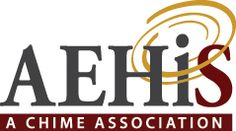 AEHIS logo I designed for a new CHIME association. Foundation Logo, Instructional Design, My Design, Company Logo, Logos, Logo, Industrial Design
