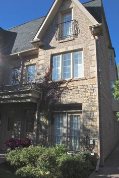 27 best condo townhouse toronto images mls listings new condo rh pinterest com