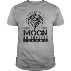 MOON Shirts - Legend Alive MOON Name Shirts #gift #ideas #Popular #Everything #Videos #Shop #Animals #pets #Architecture #Art #Cars #motorcycles #Celebrities #DIY #crafts #Design #Education #Entertainment #Food #drink #Gardening #Geek #Hair #beauty #Health #fitness #History #Holidays #events #Home decor #Humor #Illustrations #posters #Kids #parenting #Men #Outdoors #Photography #Products #Quotes #Science #nature #Sports #Tattoos #Technology #Travel #Weddings #Women