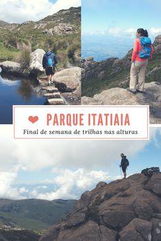 Final de semana no Parque Itatiaia - Trilhas na parte alta do primeiro parque nacional do Brasil #brasil  #brazil #trekking #hike