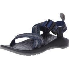 147b54a61 54 Best Waterproof Sandals images