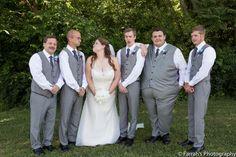 www.farrahsphotography.net #ColonialEstate #FarrahsPhotography #MeandtheGuys #JustForFun #WeddingPartyPhotos