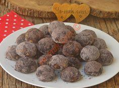 Az malzeme ile yapacağınız, ağızda dağılan, bol lezzet dedirten, nefis bir kurabiye tarifi...
