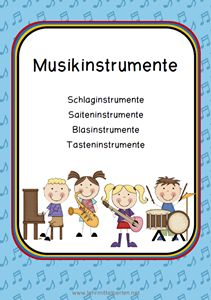 ideenreise arbeitsheft zum karneval der tiere von camille s musik pinterest teaching. Black Bedroom Furniture Sets. Home Design Ideas