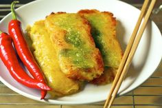 low histamine recipes lentil daal spring roll