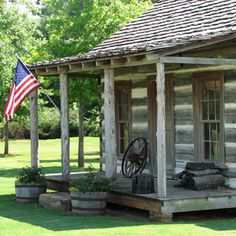 Muscle Shoals National Historical Area