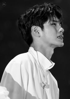 ( END) It's time to . ° Available part 1 & 2 °Update … # Fiksi Penggemar # amreading # books # wattpad Ong Seung Woo, Hair Color Streaks, Hd Love, Lai Guanlin, My Destiny, Kpop, Ulzzang Boy, Seong, 3 In One