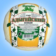 Таблица калорийности сыр эменталь
