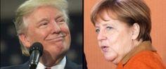 Desafíos de México en la cumbre del G20