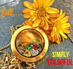 fall in love with Origami Owl https://www.amymichels.origamiowl.com