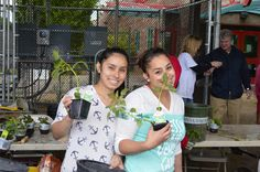 Building Healthy Communities One ZIP Code at a Time - Build Healthy Places Network