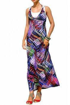 Alba Moda, Harem Pants, Dresses, Fashion, Vestidos, Moda, Harem Trousers, Fashion Styles, Harlem Pants