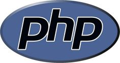 #PHP: Lenguaje para crear sitios #web