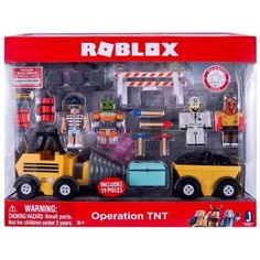 Roblox Toys I Buy Them At Target It So Cool If You Play Roblox Put The Code In The Roblox Toys Com Mobile Game Amino 40 Plants Vs Zombies Ideas In 2020 Plants Vs Zombies Plants Zombie