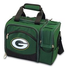 1000+ images about Packers All Day Every Day on Pinterest ...