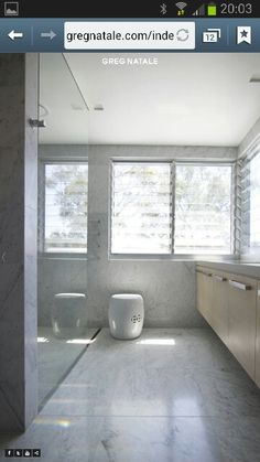 Minimalistische Dusche Italienisch Design Integriert Heizkörper Weiß  Ausführung Brandoni #Bad #dusche U0027umbau #Loft | Bauforum Hausbau |  Pinterest | Toilet