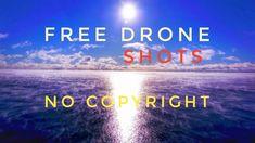NO COPYRIGHT DRONE FOOTAGE   FREE DRONE SHOTS    NO COPYRIGHT DRONE FOOTAGE   FREE DRONE SHOTS   #8trending  54  TECHINEWS18  UCtYL85rs1YElqLwTqQ7gYbw  drone videos drone shots  source  drone videos 1080p drone shots free Copyright free drone footage copyright free drone shots copyright free drone video Free drone footage No copyright drone footage #dronestagram #drones