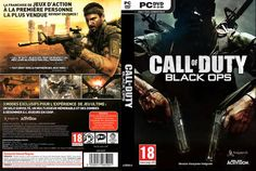 http://www.coversresource.com/covers/Call-Of-Duty-Black-Op-French-Front-Cover-48768.jpg