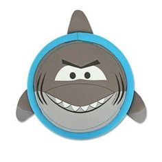 Stephen Joseph Fun Flyer Shark Water Toy Set of 3 * Learn more by visiting the image link.Note:It is affiliate link to Amazon.