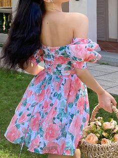 Xiaoli dress #bohointernal