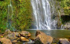 Maui (Kahului), United States