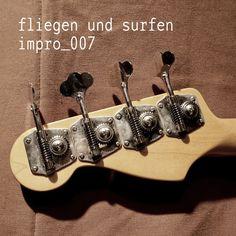 fliegen und surfen - impro_007 https://www.facebook.com/FliegenUndSurfen www.tildmusic.com  Sound: Stefan Zintel / www.tildmusic.com  Foto: fliegen und surfen