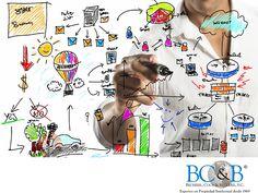 En Agencia BS, organizamos eventos de lanzamiento, diseñados especialmente para tu marca. LA MEJOR AGENCIA DE PROMOCIÓN. Contamos con el servicio de Eventmarketing, a través del cual presentamos de manera creativa tu marca o producto, ante un público específico. Además, nos valemos de herramientas y personal que dan ese valor agregado a tu campaña.#eventmarketing