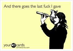 Hilarious ecards, ecards humor, funny sarcastic ecards ...For more funny sarcasm visit www.bestfunnyjokes4u.com/