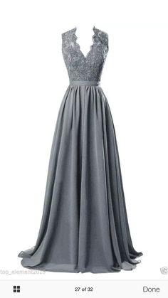 R J Women s Modest V Neck Open Back Chiffon Long Evening Gown with Lace  Champagne Size 22 c335655c8