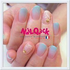 http://www.nailquick.co.jp/salon/kamata.html