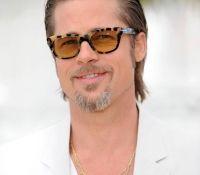 Brad-Pitt-cumple-506