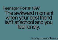 #bestfriend