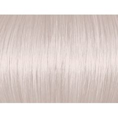 blonde balayage looks Light Blonde Hair, Cool Blonde, Balayage Hair Blonde, Ice Blonde, Brown Blonde Hair, Balayage Bob, Grey Hair, White Hair, Professional Hair Color