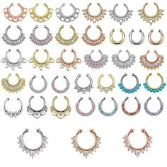 Cheap ring piston, Buy Quality ring paper directly from China ring ring mp3 Suppliers: Product DescriptionBrand newMaterial: 316L surgical steel + cubic zirconia5Colors for your choosingTotal Size: app