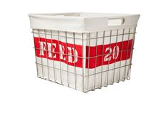 I like this FEED USA + Target look that gives 20 meals to kids and families. Explore the collection #FEEDUSA