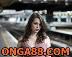 """♣ ☁ ♣ 꽁머니  ☁ ONGA88.COM ☁ 꽁머니 ♣ ☁ ♣이냐""""를 ♣ ☁ ♣ 꽁머니  ☁ ONGA88.COM ☁ 꽁머니 ♣ ☁ ♣놓고 의견♣ ☁ ♣ 꽁머니  ☁ ONGA88.COM ☁ 꽁머니 ♣ ☁ ♣이 분분하다♣ ☁ ♣ 꽁머니  ☁ ONGA88.COM ☁ 꽁머니 ♣ ☁ ♣. 헌재는 노♣ ☁ ♣ 꽁머니  ☁ ONGA88.COM ☁ 꽁머니 ♣ ☁ ♣ 전 대통령♣ ☁ ♣ 꽁머니  ☁ ONGA88.COM ☁ 꽁머니 ♣ ☁ ♣"""