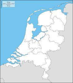 Site met goede landkaarten