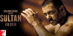Watch Sultan (2016) Hindi Full Movie Online Streaming Free DVD