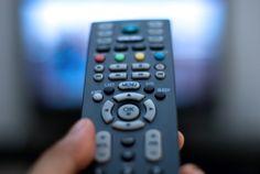 """Micitt asegura que Ley de Radio y TV no contemplará """"mordazas"""""""
