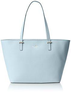 Kate Spade New York Cedar Street Small Harmony Shoulder Handbag - ErosHandbags.com