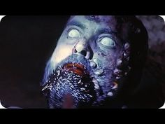 Downhill (2016) - Trailer - Trailer Video: Director Patricio Valladares is bringing us an action sports horror film in… #Video #Horror
