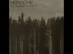 Neroche - Earth Druid - YouTube