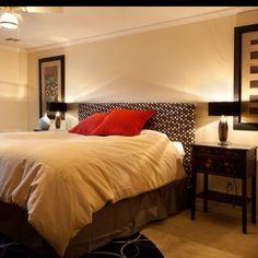 Bachelor bedroom Bachelor Bedroom, Basement Apartment, Home Staging, Young Man, House Design, Interior Design, Modern, Furniture, Vintage