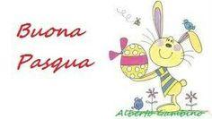 Cari Amici, Buona Pasqua!!!