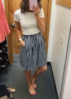 edgy outfits for fall Casual Work Outfit Summer, Fall Outfits For Work, Edgy Outfits, Work Casual, Modest Outfits, Outfits For Teens, Modest Wear, Summer Business Casual Outfits, Casual Work Dresses
