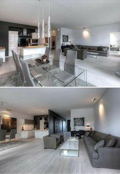 25 Best Modern Living Room Designs   Идеи   Pinterest   Modern ...
