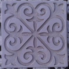 23 Tile Ideas Ceramics Projects Clay Tiles Sgraffito