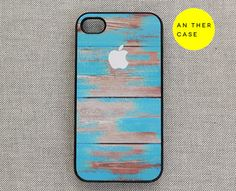 designer iPhone case iphone 4 case iphone 4s case by AnotherCase