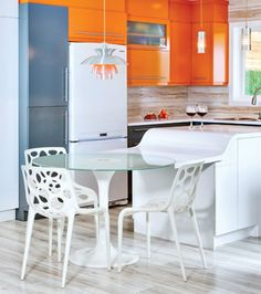 Conforama Cuisine Miami Color Home Deco Cuisine